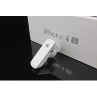 Tai nghe Bluetooth Mini IPHONE âm nhạc
