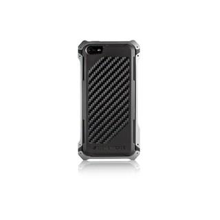 Viền nhôm Element SECTOR 5 Carbon Fiber Edition