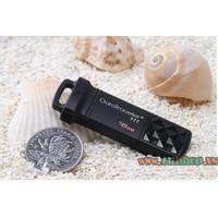 USB 16GB Kingston DT111 3.0 NEW Năm 2013