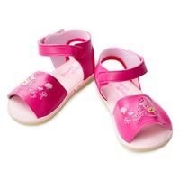 Tinker Bell Kids - Sandals bé gái Royale Baby 021-352 DP