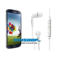 Tai nghe Samsung Galaxy S4 chính hãng SAMSUNG