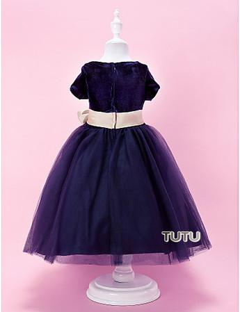 184 2 2hmt43916q9fm simg b69ebd 345x451 max Thời trang bé gái với thời trang mùa lạnh