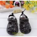 Giày sandal  trẻ em G802