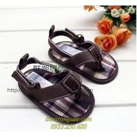 Giày sandal  trẻ em G992
