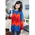 áo len -ms:8131