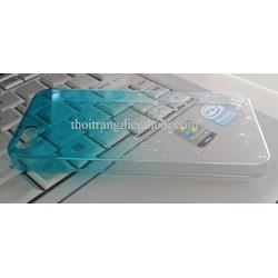 Ốp lưng hình giọt nước cho Iphone 4/4S