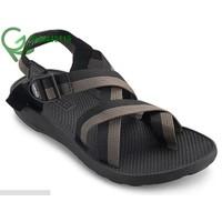 Giày Sandal Xỏ Ngón Xuất Khẩu Nhật Bản NV117