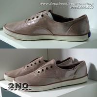 Giày thời trang - KEDS006