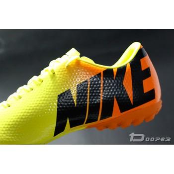 mg 5463 2hp84ac18lbp5 simg ab1f47 350x350 maxb Những bí kiếp chọn mua và mang giày cầu lông
