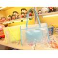 Mini Maika - Túi xách nhựa trong suốt YOUSHINE