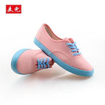 Giày Thể Thao Neon Shop 24g