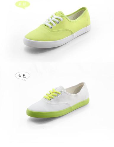 Giày Thể Thao Neon Shop 24g 2