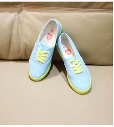 Giày Thể Thao Neon Shop 24g 8