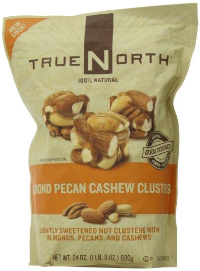 hat almond pecan cashew clusters true north 1m4G3 almond pecan cashew clusters true north  2hqan3oa3l9qf Hạt điều chẳng đơn giản chỉ là một thực phẩm ngon