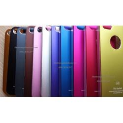 Ốp lưng Air Jacket cho Iphone 5