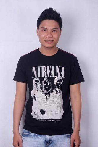 ao thun nirvana rock bandvietnam t shirt project 1m4G3 img 2881 2hqhfg23882me simg 19a19b 600x497 max Chọn sắm chiếc áo thun nam phù hợp cho chính mình thật là giản đơn