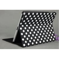 Chấm bi iPad 2 - iPad 3 - iPad 4