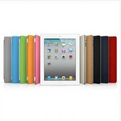 Nắp Smart Cover iPad 2 3 4 iPad Air 1 2 iPad Mini 1 2 3
