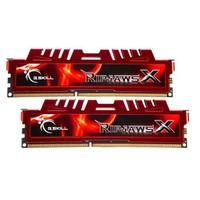 RAM GS.KILL 2G/1333