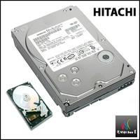 HDD 500GB HiTACHI NOTEBOOK