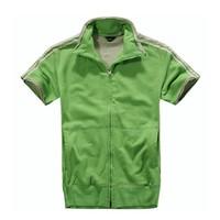áo khoác nam thể thao cá tính Mã: NK0363 - XANH LÁ