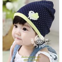 Mũ nón trẻ em N603