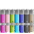USB 2.0 PQI U273 8GB