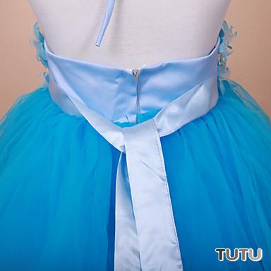 vay dam cong chua cho be tutu 010 alt3 2ho149tog59lm simg 19a19b 600x497 max Kết hợp thời trang bé gái những ngày mùa đông cho thật đáng yêu?