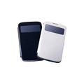Bao da dùng cho điện thoại Samsung Galaxy S4