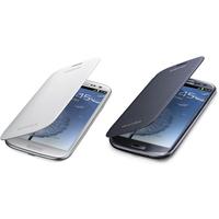 Bao da dùng cho điện thoại Samsung Galaxy S3