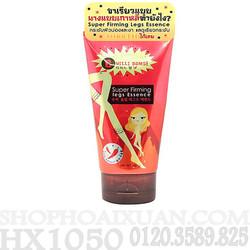 Gel massage tan mỡ body Cathy Doll - HX1050
