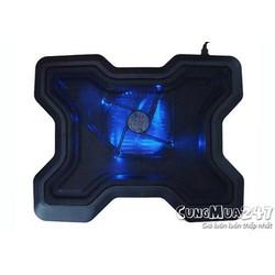 Đế tản nhiệt Cooler Master 5218