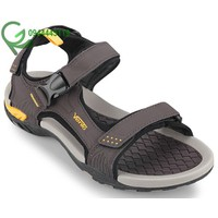 Giày Sandal Vento chính hãng Xuất Khẩu Nhật Bản NV011