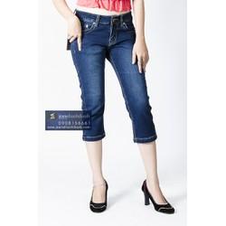 Quần jeans nữ True Religion-73504