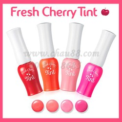 Son Fresh Cherry Tint