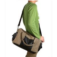 Túi vải nam cao cấp BL4559
