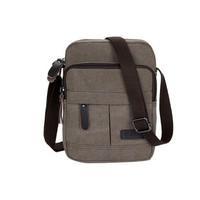 Túi vải cao cấp nam BL4563
