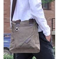 Túi vải cao cấp nam BL4557