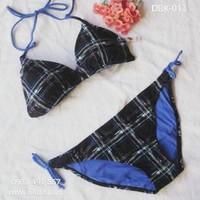 Bikini DBK-013