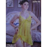 Váy Ngủ DDN-06