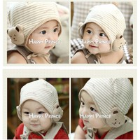 Mũ nón trẻ em N087