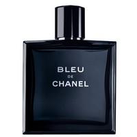 Nước hoa nam Bleu De Chanel for Men 100ml nước hoa Sing