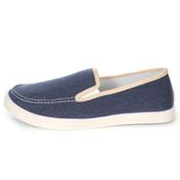 Giày vải G046