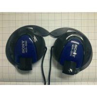 Tai nghe Sony MDR-Q340
