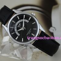 Đồng hồ Nam Vương phong cách năng động