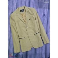 Áo vest thô phong cách Hàn Quốc trẻ trung _ AV1403