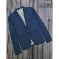 Áo vest form body Hàn Quốc trẻ trung _ AV1402