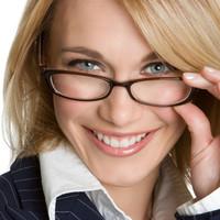 Mắt kính thời trang, mắt kính mát, mắt kính viễn, kính cận nhập từ Mỹ