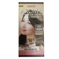 Nhuộm Enesti Aroma 60g + 60ml + 9ml - Nhiều màu