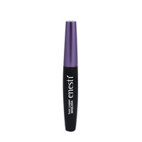 Mascara Enesti Long and Curl 7ml - Chuốt mi siêu dài